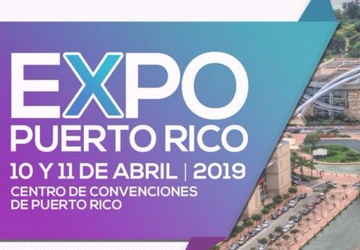 expo puerto rico 2019 centro de convenciones