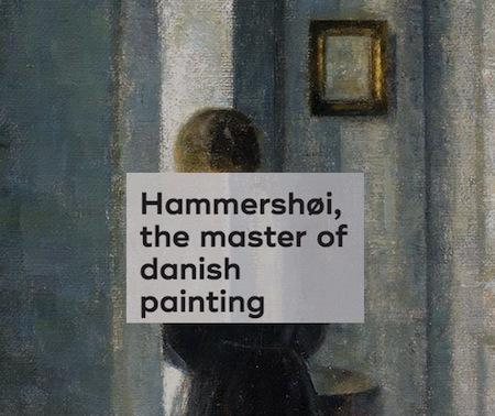 Vilhelm-Hammershoi-Museo-Jacquemart-Andre