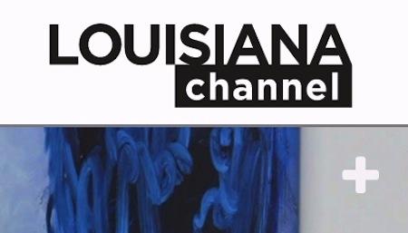 channel.louisiana
