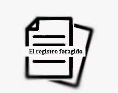 el registro de artistas de puerto rico