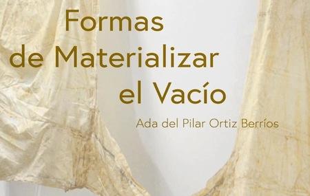 Ada del Pilar Ortiz Berrios