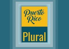 Sobre 200 obras de centena y media de artistas en Puerto Rico Plural