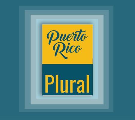 Puerto rico plural museo arte de puerto rico