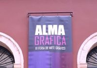 Alma Gráfica, Feria del grabado de Oviedo