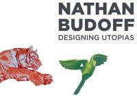 Diseñando Utopias de Nathan Bufoff