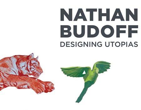 designing utopias nathan budoff