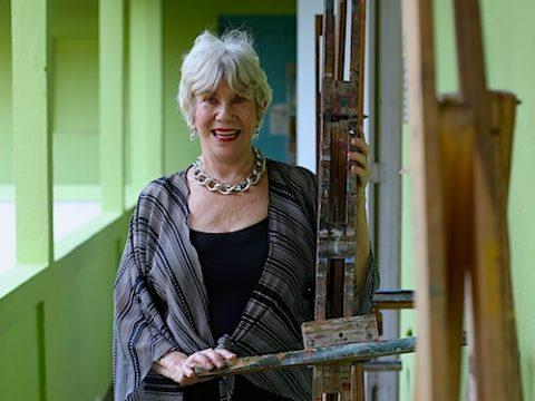 Betsy Padín GFR Media Teresa Canino