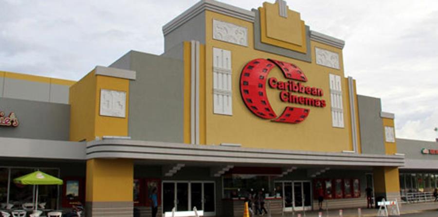 En proceso Caribbean Cinemas de ofrecer dos alternativas de pago