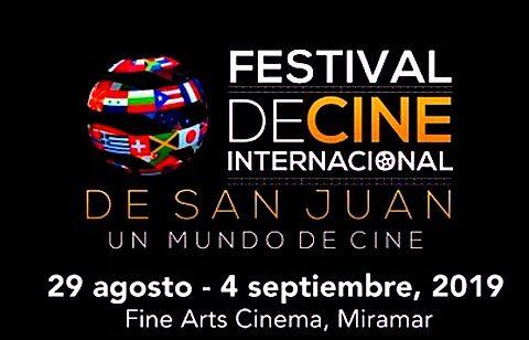 festival cine 2019 san juan