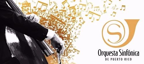 orquesta sinfonica pr conciertos