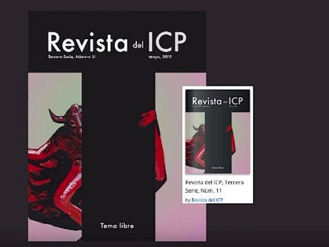 revistai icp numero 11