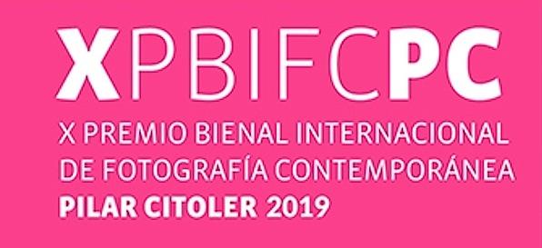 bienal fotografia