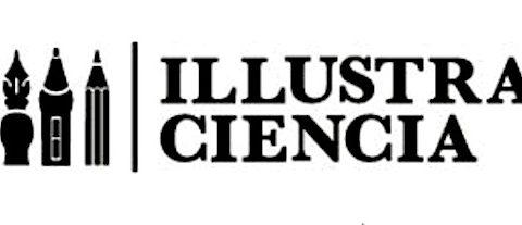 ilustra ciencia concurso