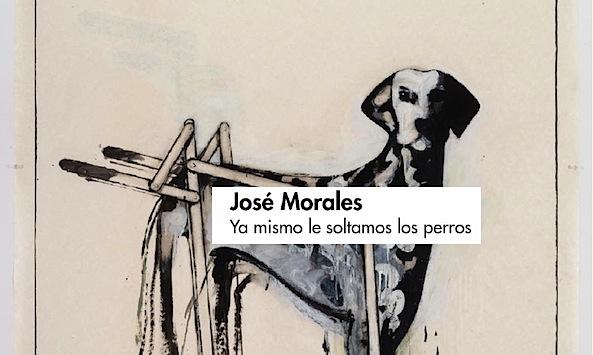 jose morales_liga de arte