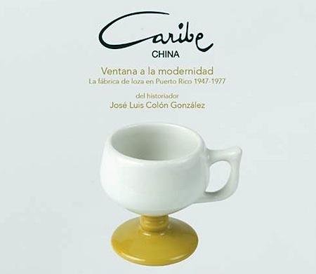 caribe china libro ventana a la modernidad