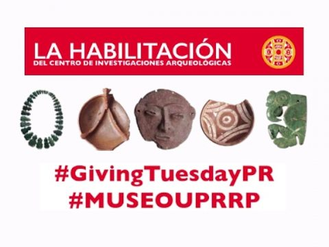 museo muebles coleccion giventuesday