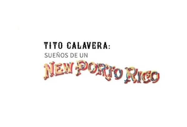 sueños de new porto rico