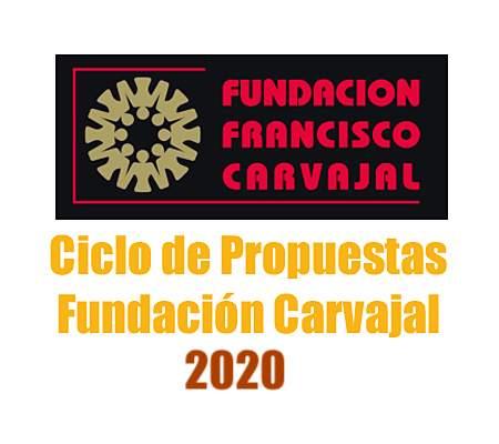 Fundación Carvajal