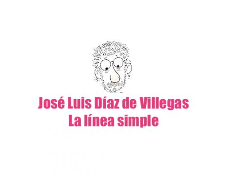 jose Luis-diaz de villegas