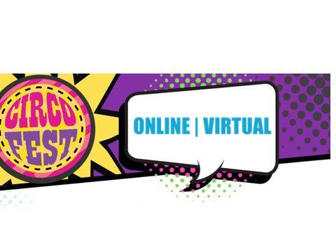 circofest virtual