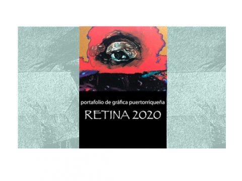 retina 2020