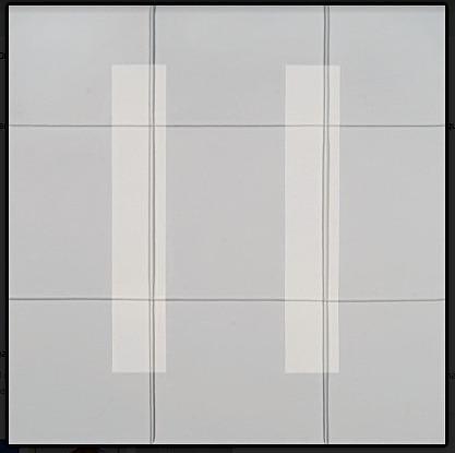 pintura de julio suárez colección mac