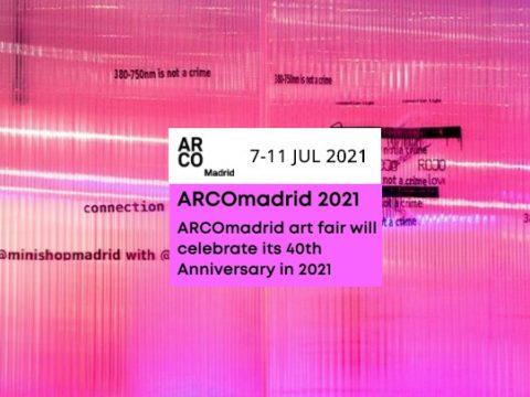 arco 2021