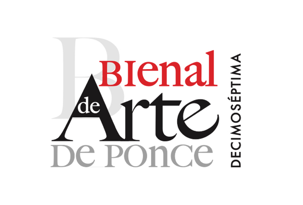 bienal de arte de ponce 2021