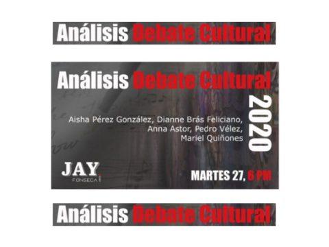 debate cultural análisis puerto rico