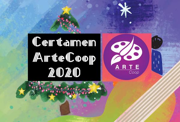 arte coop 2020