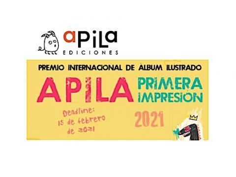 PREMIO APILA