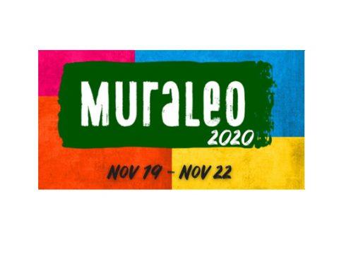 MURALEO 2020