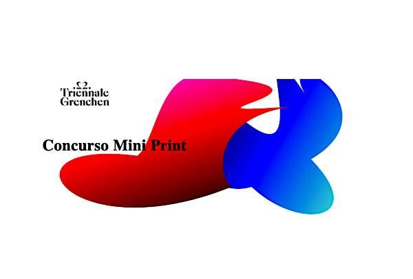 Mini Print 2021